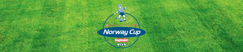 logo_norwaycup