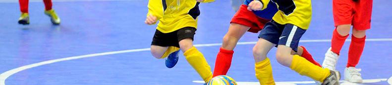 futsalskole_2014